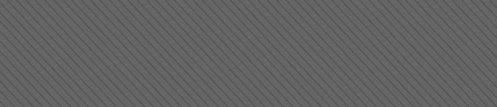 Karnel-Background.png