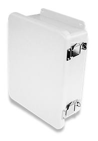 side-view-box.png