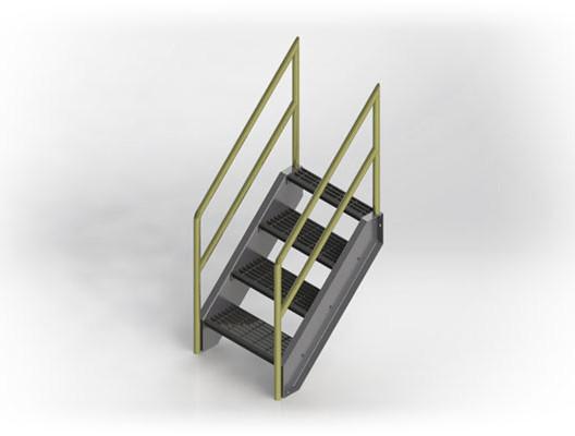 stair-prod-01-670.jpeg