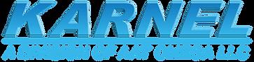Karnel-Logo-vector.png