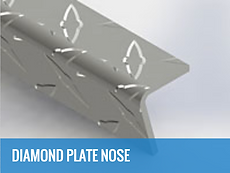 streads-diamond-plate-nose.png