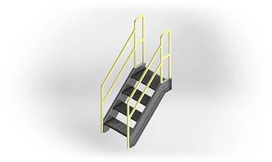 stair-prod-02-670.jpg
