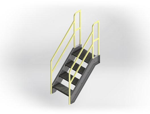 stair-prod-02-670.jpeg