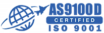 AS9100 CERTIFIED3.png