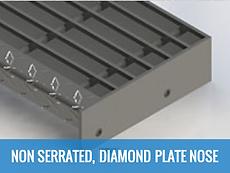 streads-non-serrated-diamond-plate-nose.