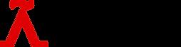 AAT-Omega-Logo.png