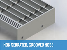 streads-non-serrated-groove-nose.png