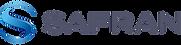 safran-vector-logo.png