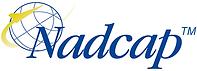 logo_nadcap_480x240.png