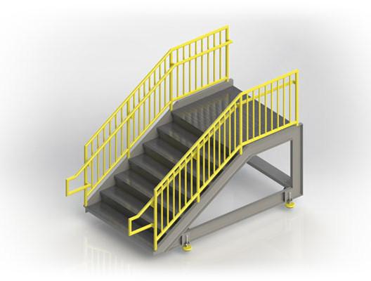 stair-prod-03-670.jpeg