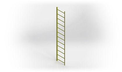 ladder-prod-03-670.jpg