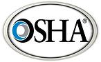 OSHAlogo.png