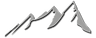 flatirons_logo_01.png