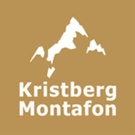 Kristberg.jpg