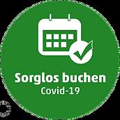 button-corona-sorglos-buchen-1.png