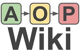 AOP-Wiki logo