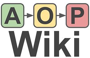 AOP-Wiki logo square.png
