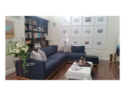 Sectional_Custom_Sofa sofa sectional_Klein Midnight
