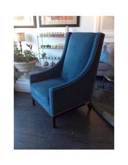 Chair_highback
