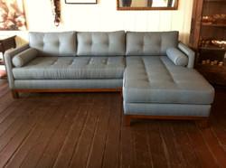 sofa_Vanessa Button
