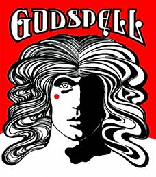 godspell-logo-265x300.png