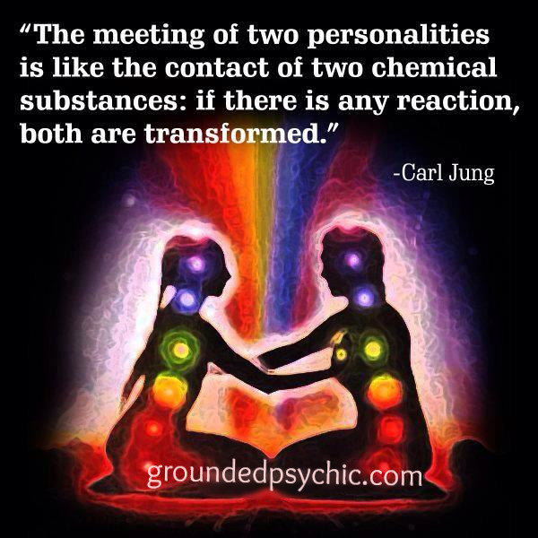 groundedpsychic.com connecting souls