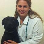 Dr. Stephanie Flansburg-Cruz groundedpsychic.com