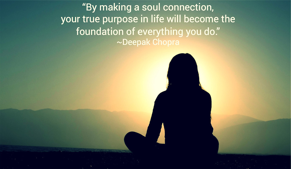 www.groundedpsychic.com soul connections