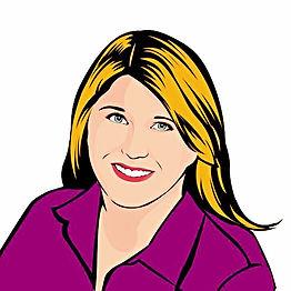 Laura Zibalese Psychic Reader