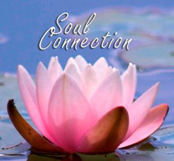 Soul Connection www.groundedpsychic.com