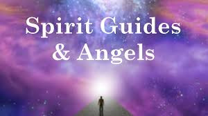 What is a Spirit Guide?