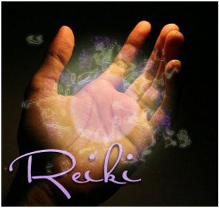 Reiki Engergy Healing groundedpsychic.com