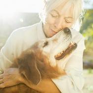 dog groundedpsychic.com pet psychic