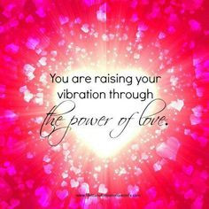 I wish you love! groundedpsychic.com