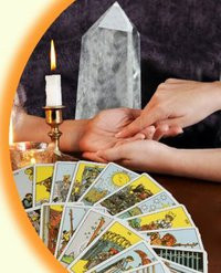 Psychic Readings by Laura Zibalese groundedpsychic.com