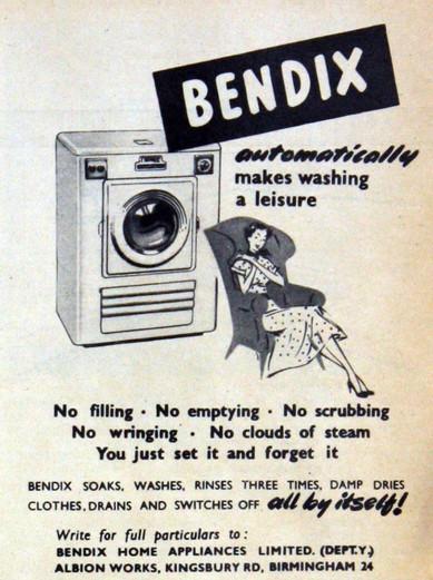 BENDIX 2.jpeg