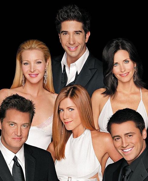 Friends poster2.jpg