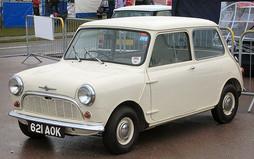 800px-Morris_Mini-Minor_1959_(621_AOK).j