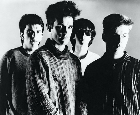 the-smiths-morrissey-johnny-marr-andy-rourke-mike-joyce-all-songs-ranked-0a7a7b81-9977-421