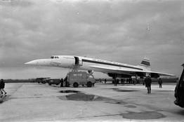 27.12.68_Essai_des_réacteurs_Concorde_00