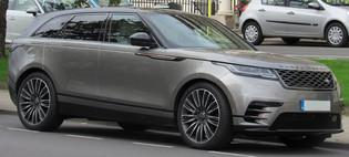 2017_Land_Rover_Range_Rover_Velar_First_
