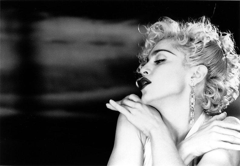 Vogue1000.jpg