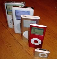 Discontinued_iPod_models.jpg