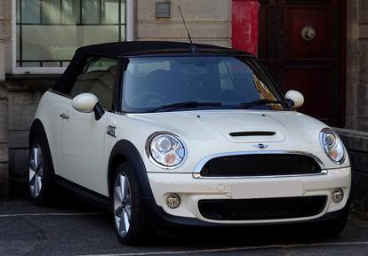 white-convertible-mini-car-min.jpg