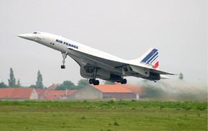 Air_France_Concorde_ F.jpg