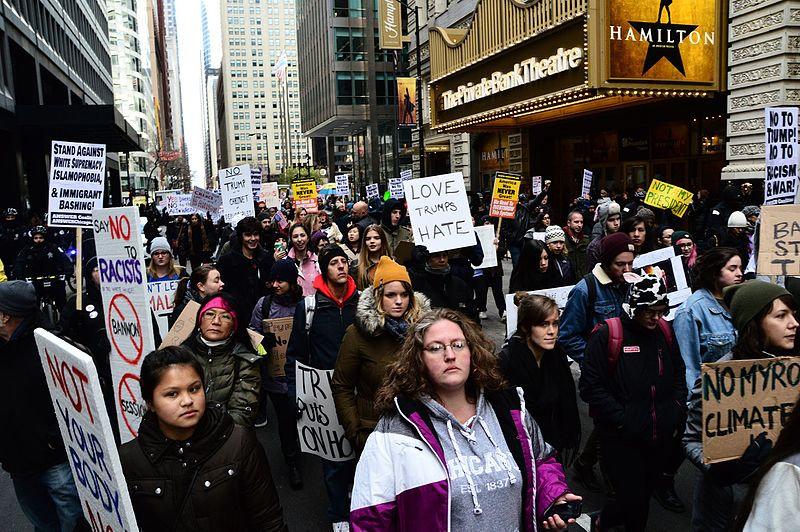 Trump_protest_(31118359235).jpg