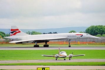 G-BOAB_Concorde_102_British_Aws_MAN_26MA