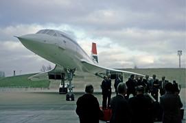 British_Airways_Concorde_official_handov