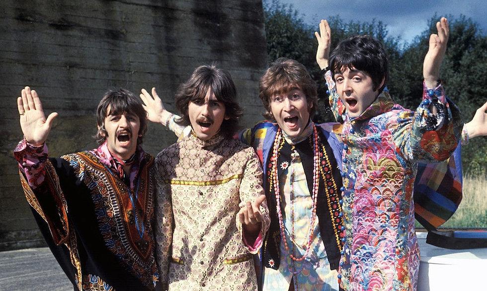 The Beatles1-min.jpeg