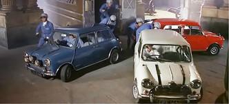 WIDE-Italian-Job-1969.jpg